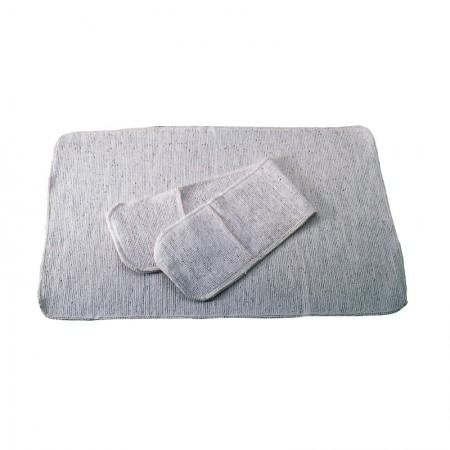 Bump Cloth - Double Oven Glove