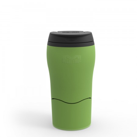Mighty Mug Solo Travel 320ml- Fern Green