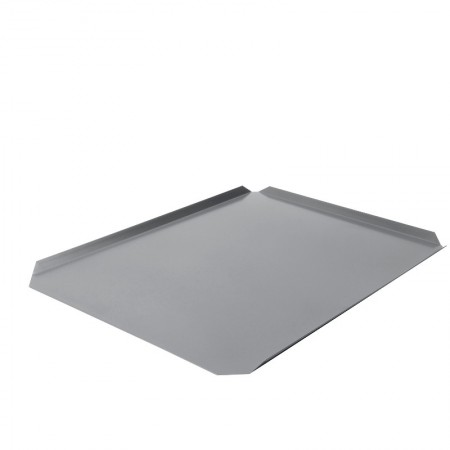 Non-Stick Cookie Baking Sheet – 42x32cm