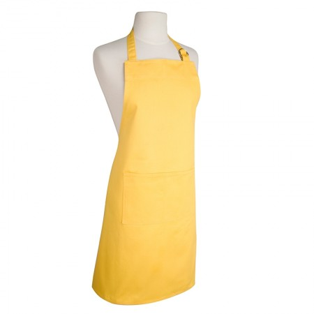 Apron – Colour Centre Sunflower