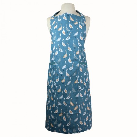 Dexam Giggling Geese Adult Apron