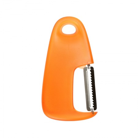 mini julienne peeler