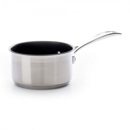 Supreme Milk Pan, 1.0L