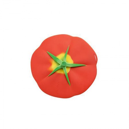 Charles Viancin Tomato Lid Red - 28cm