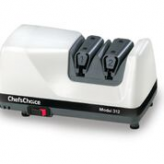 Chef'sChoice Two Stage Sharpener Model 312