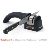 Chef'sChoice 464 Diamond Hone Pronto Manual Knife Sharpener