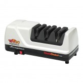 Chef'sChoice Model 1520 Electric Knife Sharpener