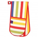 Regatta Double Oven Glove Multi