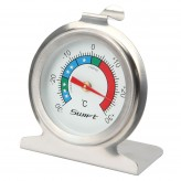 Fridge/Freezer Thermometer