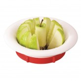 360 System Apple Slicer
