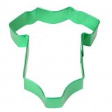 babygrow cookie cutter