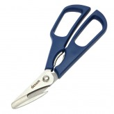 Seafood Shears Detachable