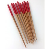 School of Wok Bamboo Chopsticks (set of 5)