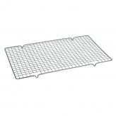 Rectangular Cooling Rack