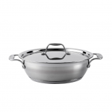 Supreme Chef's Pan, 26cm, 3.75L