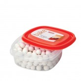 Dexam Ceramic Pie Weights 1lb