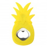 Dexam Summer Garden Pineapple Bottle Opener