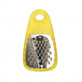 dexam mini coarse grater