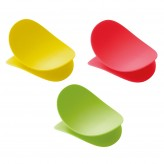New Soda Clips 4 Chips Set of 3