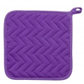 Pot Holder - Colour Centre Prince Purple