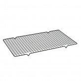 Rectangular Non-Stick Cooling Rack