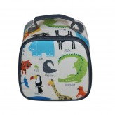 Scion Living Animal Magic Lunch Bag