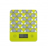 Scion Living Spike electronic scales- green