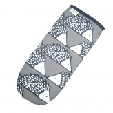 Scion Living Spike Gauntlet- Grey