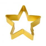 large star cutter