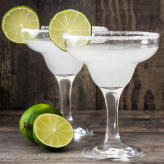 Margarita: an easy guide