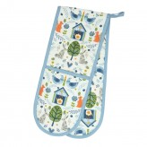 Woodland Double Oven Glove Dexam