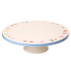 Little birds Cake Stand
