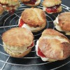 Homemade Scones final