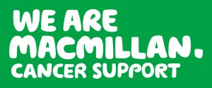 Healthy eating. Dexam teams up with Macmillan!