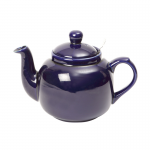 colbat ultimate teapot