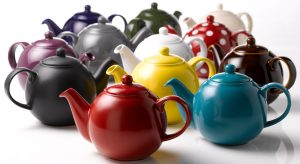 Catalogue Photoshoot Dex 2015 058- london pottery teapots