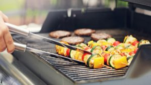 Get BBQ ready with these top tools!