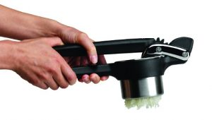 A secret, must-have kitchen tool….