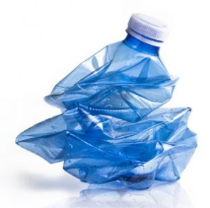 no plasticbottles this plastic free july