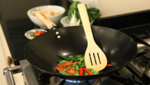 6 Revolutionary Products for Student Cooking